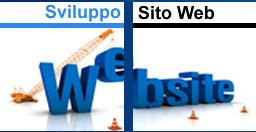 La realizzazione di un sito internet è il primo e fondamentale passo per conquistare uno spazio vincente in internet