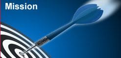 La mission di DGt Web è di fornire ai propri Clienti soluzioni e servizi personalizzati e chiavi in mano che hanno come principio fondamentale interazione costante tra DGt Web ed il Cliente