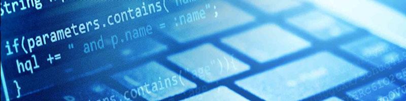 Soluzioni Software Aziendale Personalizzato
